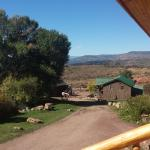 Photo of Black Mountain Ranch