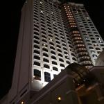 Photo de Sheraton Grande Sukhumvit, A Luxury Collection Hotel