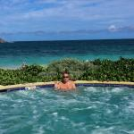 Photo de The Westin Dawn Beach Resort & Spa, St. Maarten