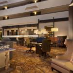 Foto de Sheraton Minneapolis West Hotel