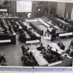 Nuremburg trials info