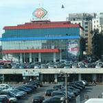Photo de The Marmara Pera Hotel