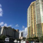 Photo de Riverside Hotel