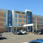 HOME2 Suites by Hilton Tallahassee State Capital