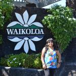 Photo de Hilton Waikoloa Village