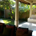 Photo de Mutiara Bali Boutique Resort & Villas