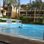 One of the best hotel in Boracay