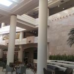 The Westin Long Beach Foto