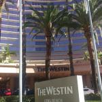 Foto di The Westin Long Beach
