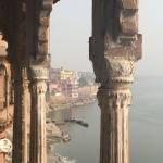 Varanasi Behind - Holy City Tour