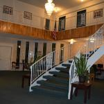 Trinidad Inn & Suites