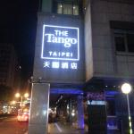 Photo de Tango ChangAn