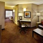 Photo of Holiday Inn Hotel and Suites Chicago Northwest