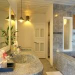 Hoi An Ancient House Resort & Spa Foto