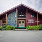 Liscombe Lodge Resort and Conference Center