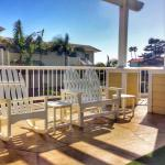 Photo of Pismo Lighthouse Suites