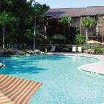 Photo of Parkway International Resort