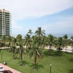 Photo of Crescent Resort On South Beach