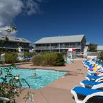 Riviera Beach Resort