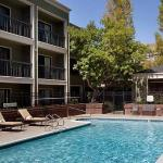 Courtyard by Marriott Larkspur Landing San Francisco Bay Area Foto