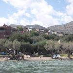 Domes Of Elounda, Autograph Collection Hotels Foto