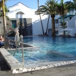 Barcelo Teguise Beach - Adults only Foto