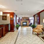 Homewood Suites by Hilton Stratford Foto