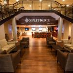 Split Rock Resort & Golf Club