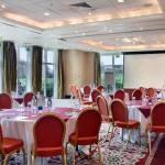 Foto di Hilton Belfast Templepatrick Golf & Country Club