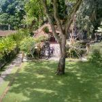 Photo of Tirta Ayu Hotel & Restaurant