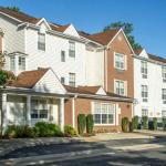 TownePlace Suites by Marriott - Newport News Yorktown