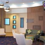Photo of SpringHill Suites St. Louis Airport Earth City