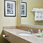 Country Inn & Suites By Carlson, Moline Airport Foto