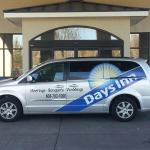 Photo of Days Inn La Crosse Hotel & Conference Center
