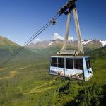 Photo of Hotel Alyeska