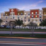 Homewood Suites by Hilton Houston / Katy Mills Mall