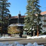 Tahoe Seasons Resort
