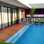 Photo of TS Suites Leisure Seminyak Bali