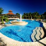Photo de IFA Villas Bavaro Resort & Spa