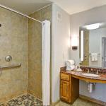 Homewood Suites by Hilton Oklahoma City-West Foto