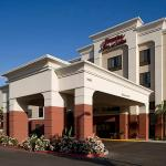 Photo of Hampton Inn & Suites Tulare