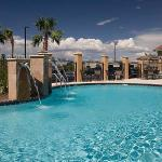 TownePlace Suites Tucson Airport Foto