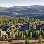 Photo of The Ritz-Carlton, Lake Tahoe