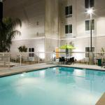Homewood Suites by Hilton Clovis
