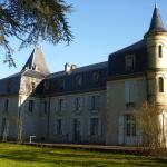Le Chateau d'Allot