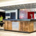 Ibis Styles Chartres Foto