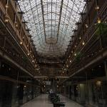 Photo of Hyatt Regency Cleveland at The Arcade