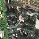 Photo de Embassy Suites by Hilton Las Vegas