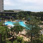 Photo de Hyatt Regency Orlando