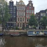 Photo of Max Brown Hotel Canal District